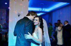 Propozycje piosenek na pierwszy taniec weselny